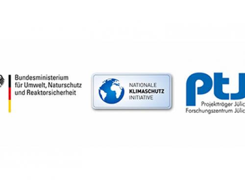 Förderung von LED Projekten für Vereine & Kommunen durch die BMUB