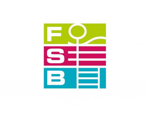 WELUMA auf der FSB Cologne 2021